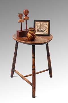 Antiques-Pottery-Folk-Art-Naive-sml