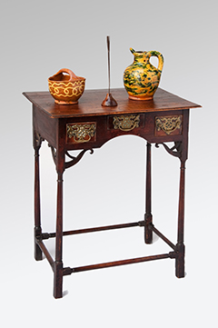 Side_table_lighting_device_two_pots-web