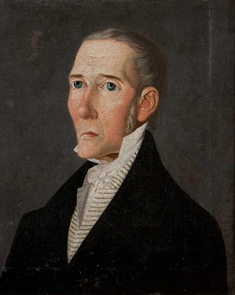 A-naive-portrait-of-Gentleman-no-border-web2