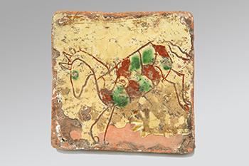 Medieval-Tile-web