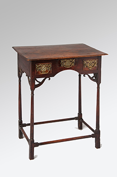 18th-century-fruitwood-side-table-web