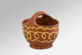 Rare-Donyatt-Pottery-Basket-Having-Naïve-Slip-002-web