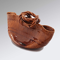 A-Poesy-Vase=1