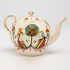 Commemorative_Teapot
