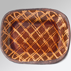 Slipware-Dish-003-websq