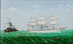 Steam-and-Sail---Two-Warships---Front-web-2