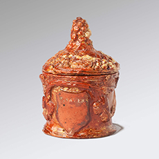 Sussex-agate-tobacco-jar--sq