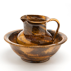 Sussex_Jug_Basin