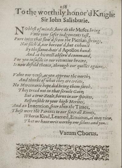 Sonnet 133