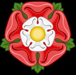 Sonnet 99 - a Tudor Rose